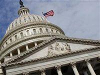 В сенате США договорились о новых антироссийских санкциях