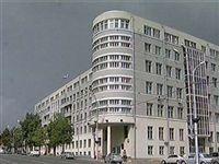 Новосибирск посчитали: главные цифры июня