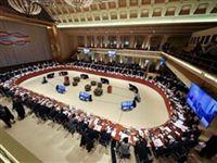 Кризис доверия: какие вопросы будут решать лидеры «G-20» в Гамбурге