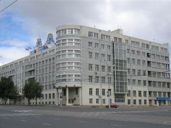 В Новосибирске банкротят федеральную площадку для поиска тендеров
