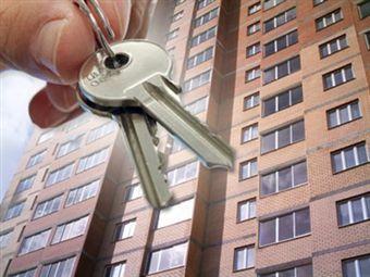 Стали известны адреса переселения москвичей по программе реновации