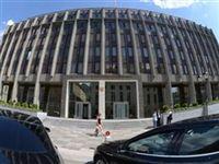 СМИ узнали о законопроекте по выдворению иностранцев за нежелательное поведение