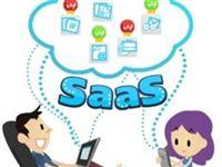 Как разрабатывать и продавать SaaS в России?