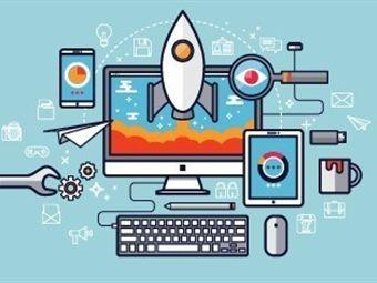 Как продвигать свой сайт в 2018: эффективные тренды интернет-маркетинга