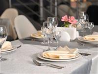 Как выбрать ресторан на свадьбу: 5 советов