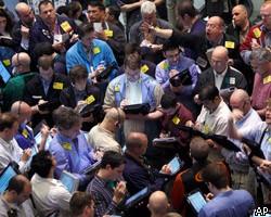 Мировые цены на нефть вновь выросли
