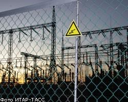 ЕС не удастся снизить энергозависимость от России