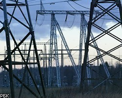 Реформа российской электроэнергетики: первые итоги