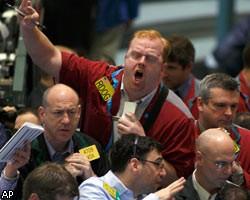 Рецессия экономики США окажется затяжной