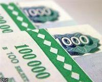Волгоградский депутат похитил у бизнесмена 19 млн рублей