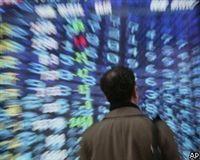 Кредитный кризис докатился до Азии