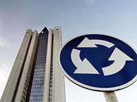 Газпром одобрил повышение цен для СНГ до общеевропейского уровня