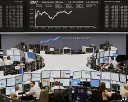 Прогноз рынка форекс на неделю