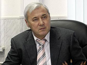 Россияне задолжали по ипотеке 800 миллиардов рублей