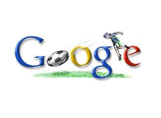 Google переиграл американских сотовых операторов