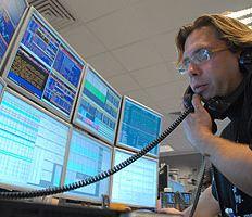 Обзор рынков: индекс ММВБ закрылся выше 1100 пунктов