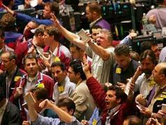 Обзор рынков: цена на нефть поднялась до семинедельного максимума