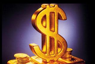 Доллар подскочил на 37 копеек, евро – на 35