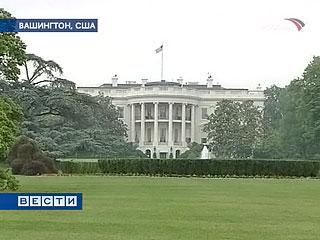 Белый дом: США готовы к взаимодействию с Ахмадинежадом