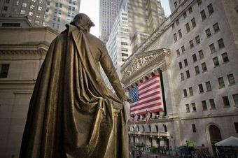 США оказались на грани технического дефолта