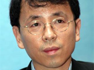 Бывший сотрудник Morgan Stanley предсказывает коллапс экономики Китая в 2012 году