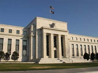 ФРС: наихудший этап рецесиии для США - позади
