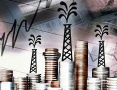 The Wall Street Journal: МЭА подняло прогнозы по спросу на нефть