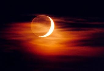 Der Tagesspiegel: Луна ждет