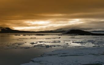 Oxford Analytica: Действия России в арктическом регионе настораживают соседей