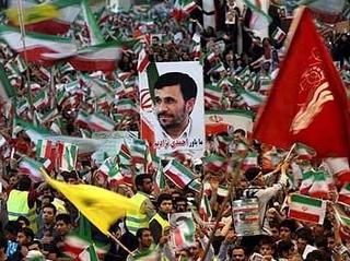 """Иран: """"война спецслужб"""" обостряет политический кризис"""