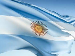 Аргентина и Чили потребовали прекращения полномочий послов Гондураса