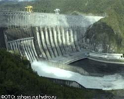 Взрыв на Саяно-Шушенской ГЭС, есть жертвы