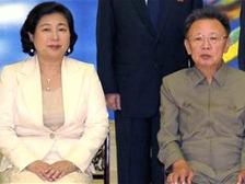 Пхеньян снова откроет границу с Южной Кореей