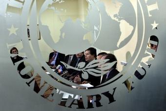 """Эксперты предскаказали России """"страшное"""" экономическое будущее"""