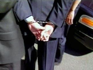 Сотрудник Сбербанка уличен в хищении 109 млн долларов и 52 млн евро