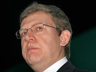 Отток капитала в России сменился притоком