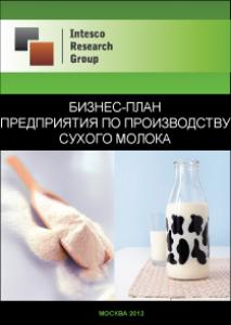 КФХ Сиразиных